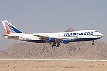 Transaero_Boeing_747-200_Sharm_el_Sheikh.