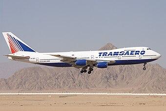 transaero boeing 747-200 sharm el sheikh jpg