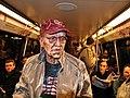 Transit-Alexa Maade.jpg