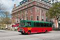 Transit Express Trolley 5734.jpg