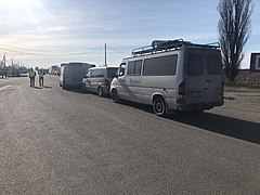 Transit of buses from Russia to Moldova during COVID-19 quarantine in Ukraine 5.jpg