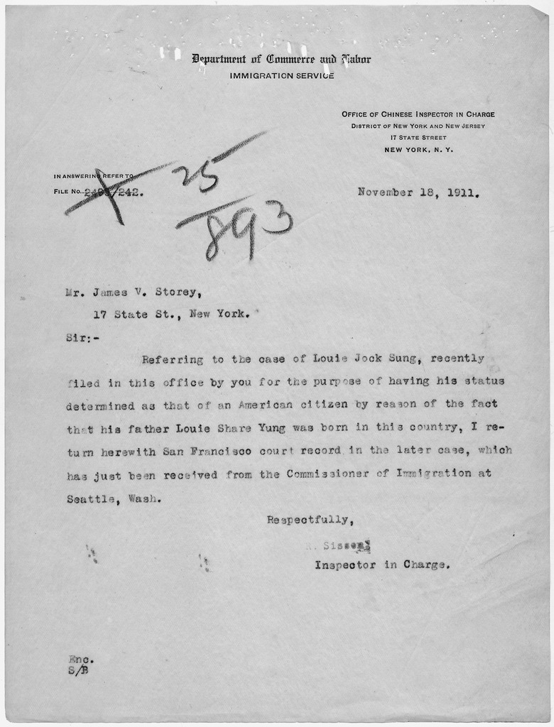 Letter To Predecessor Auditor Example