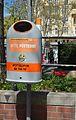 Trash bin in Vienna 04.jpg