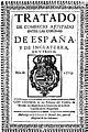 Tratado comercio Guerra Sucesion Española 1713.jpg