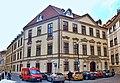 Trauttmansdorffský palác - celek.JPG