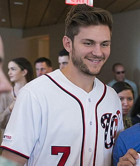 Trea Turner (5314023) (cropped).jpg