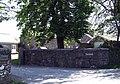 Tredinnick Farm Complex - geograph.org.uk - 790381.jpg