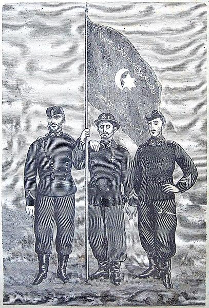 File:Trei-Voinici-Resboiul-prima-pagina-18-septembrie-1877.jpg