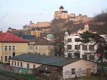 Trenčín, pamiatky z mosta 4.jpg
