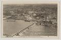 Trenton Ontario from the Air (HS85-10-36555) original.tif