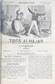 Tres alhajas - pieza en un acto (IA tresalhajaspieza00mend).pdf
