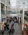 Triangelns köpcenter, Malmö.jpg