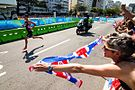 Triathlon at the 2016 Summer Olympics – Men's 9.jpg
