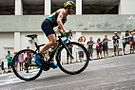 Triathlon at the 2016 Summer Olympics 01.jpg