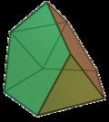 Tridiminished icosahedron.png