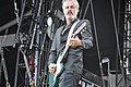 Triggerfinger Rock am Ring 2014 (69).JPG