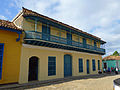 Trinidad-Maison coloniale à étage.jpg