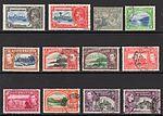 Trinidad & Tobago stamps.jpg