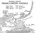 Trinidad geology.jpg