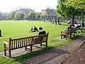 Trinity College (2).JPG