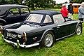 Triumph TR5 (1967) - 8040457005.jpg