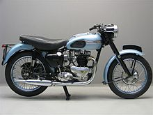 outline of motorcycles and motorcycling wikipedia
