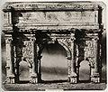 Triumphogen des-septimius severus nachbildung aus dem 18ten jhdt.jpg