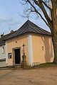 Trnava kostel 2.jpg