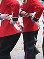 Trooping the Colour 2006 - P1110273 (169174353).jpg