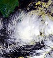 Tropical Cyclone 05B 24 dec 2002 0505Z.jpg
