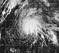 Tropical Storm 27W 28 sept 2000 2031Z.jpg