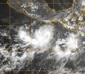 Tropical Storm Barbara (2007).PNG