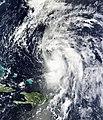 Tropical Storm Maria Sept 14 2011 1520Z.jpg