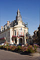 Trouville-Mairie-20120916.jpg