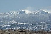 Truchas peak winter.jpg