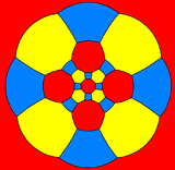 Truncated cuboctahedron stereographic projection octagon.png