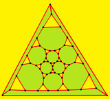 Truncated dodecahedron schlegel-tricenter.png