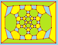 Truncated icosidodecahedron schlegel-squarecenter-color.png