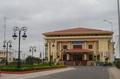 Trung tâm hội nghị tại TP. Phan Thiết.PNG