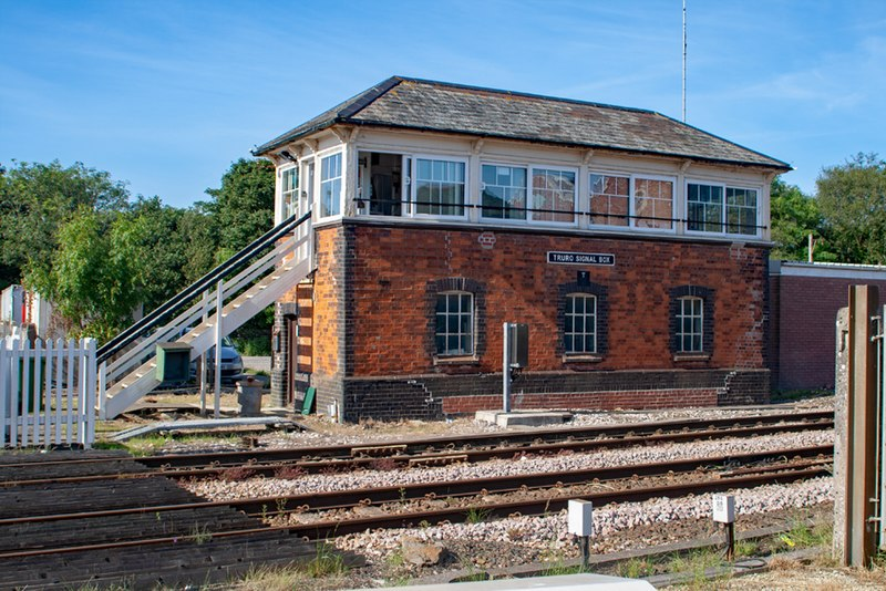 File:Truro Signal Box.jpg
