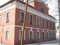 Tserkvy SPb 02 2012 4409.jpg