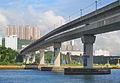 Tsing Lai Bridge, Tung Chung Line (Hong Kong).jpg