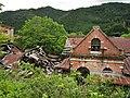 Tsudo compressor station.jpg