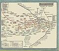 Tube map 1926.jpg