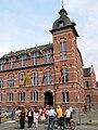 Tubize Hôtel de ville (1).jpg
