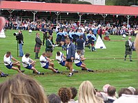 Tug-of-war-Scotland.jpg