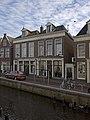 Tuinen 42+44 Leeuwarden.jpg
