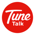 TuneTalk Logo (Transparent).png