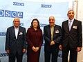 Tunisian National Dialogue Quartet Visit to Vienna March 2016 (24747151924).jpg