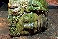 Turkey-03573 - Medusa Head (11314975663).jpg